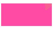 """Маникюр/педикюр, наращивание, запечатывание ногтей от 10 руб. в нейл-студии """"Розовая Пантера"""""""