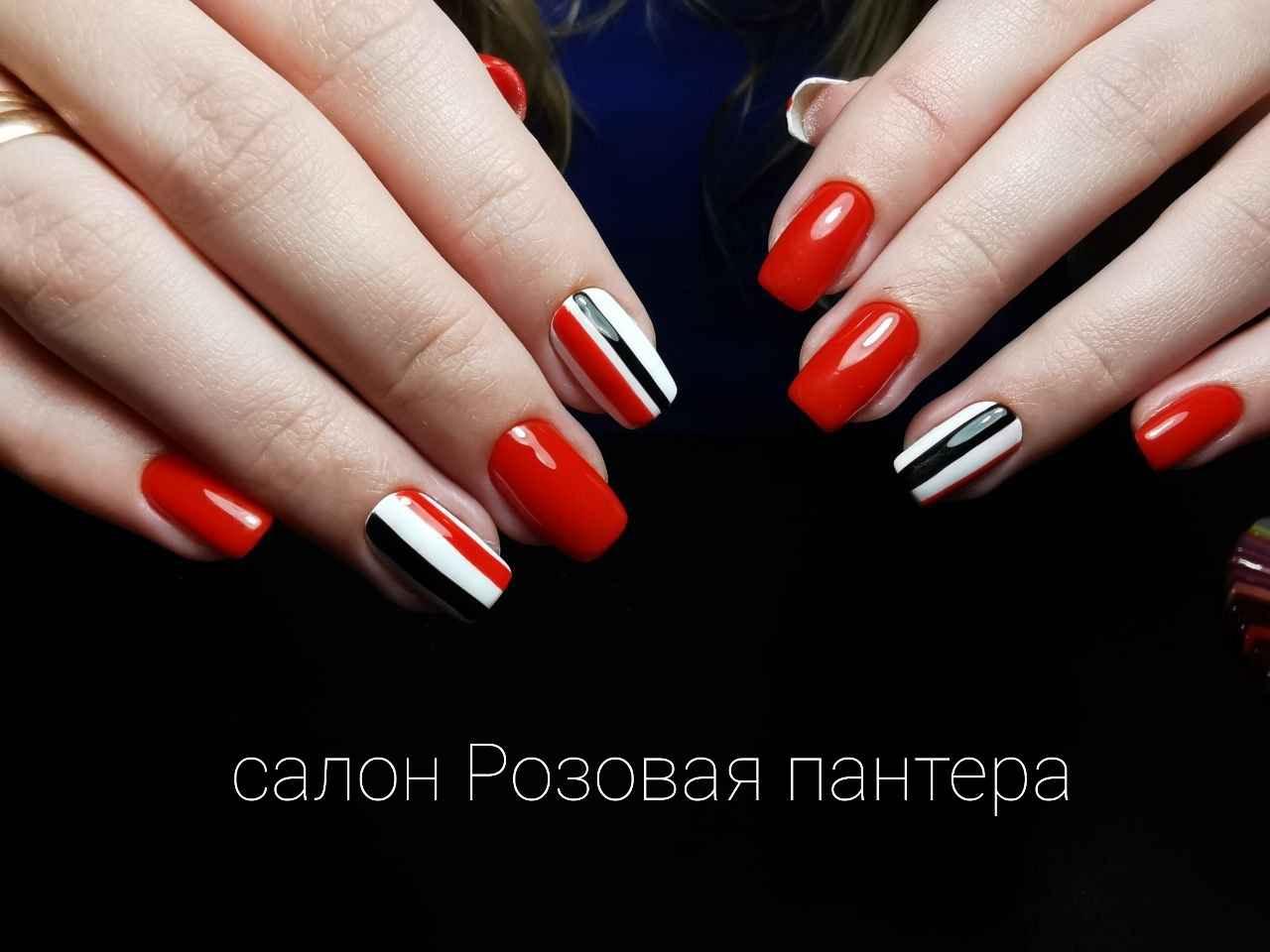 Долговременное покрытие в Минске