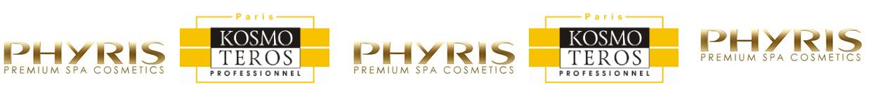 Phyris - косметическая коллекция для ухода за кожей
