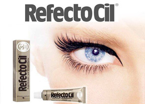Refectocil_